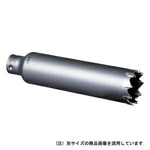 ミヤナガ PC振動用コアドリルカッター PCSW95C [先端工具 コンクリートアクセサリ コアドリル]