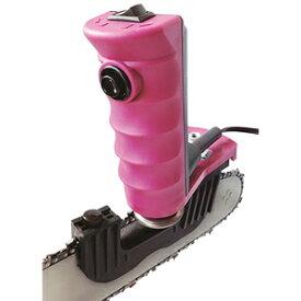 ツムラ 簡単チェンソー目立機 匠 4.0mm&4.8mmセット【4938457077800:16480】