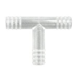 TOYOX T型 ニップル  6ミリ TN−06【4975196405389:16480】