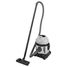 SK11 乾湿両用掃除機15L 変速 SVC−150SVP 【4977292490108:16480】