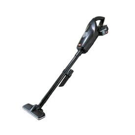 MAX 充電式ハンディクリーナー PJ−HC11 [電動工具 マックス 釘打ち機 本体 その他] 【4902870758394:16480】