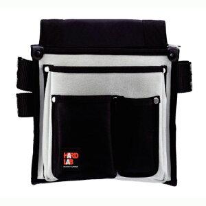 コヅチ 外縫型釘袋 HL-302W【4934053012634:16480】