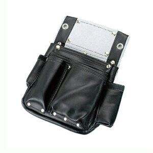 コヅチ 釘袋サイドポケット付 SH-602【4934053060512:16480】