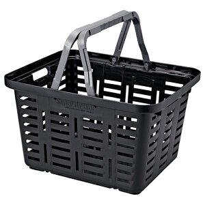 リングスター スーパーバスケット ブラック SB-465【4963241007367:16480】