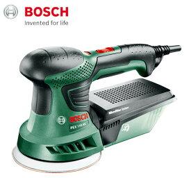 ボッシュ(BOSCH) 吸じんランダムアクションサンダー PEX260AE