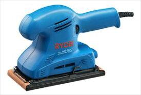RYOBI マイサンダ MS−30