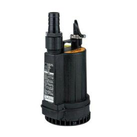 □ ナカトミ 水中ポンプ 汚水用 50/60Hz SPS-100T [在庫品B]【4511340007278:999111】