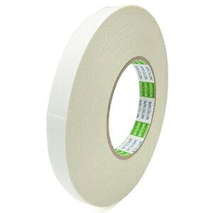 WAKI 両面テープ WND−2330S 15x50 7373000