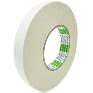 WAKI 両面テープ WND−2330S 20x50 7373100