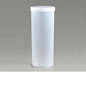 アイリスオーヤマ ヨーグルトメーカー用容器 クリア IYM−090L−C【4967576360296:1309】