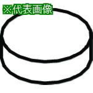 ■白光 セラミックペーパーフィルター L 10個入り 〔品番: A5044〕【1025982:0】