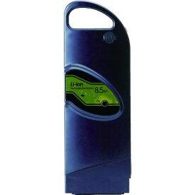 ■TRUSCO THR-5503E用8.5Ahバッテリー THR-BATTERY8.5 トラスコ中山(株)【1163023:0】