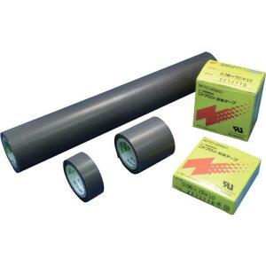 ■ 日東 ふっ素樹脂粘着テープ ニトフロン粘着テープ NO.903UL 0.23MM×10MM×10M〔品番:903X23X10〕【1246054:0】
