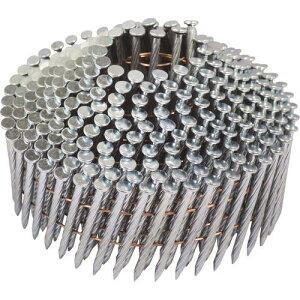 ■ダイドーハント ワイヤー連結鋼板用ロール釘 2538H (巻JAN) 10巻入 〔品番:10122815〕【1464879×10:0】
