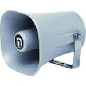 ■ノボル 5W 車載用スピーカー 〔品番:NP-105〕【1490947:0】[送料別途見積り][法人・事業所限定][メーカー取寄]