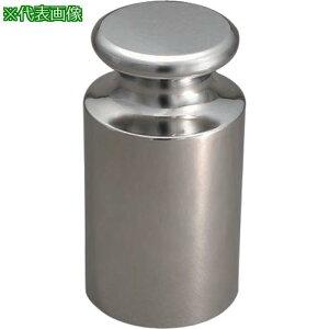 ■ViBRA OIML型円筒分銅(非磁性ステンレス) 1KG F1級〔品番:F1CSO1K〕【1529829:0】[送料別途見積り][法人・事業所限定][外直送][店舗受取不可]