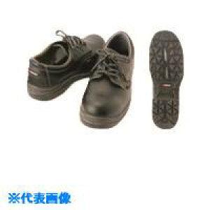 ■TGK 作業靴 59801 22cm〔品番:073870701〕【1900214:0】[送料別途見積り][法人・事業所限定][掲外取寄]