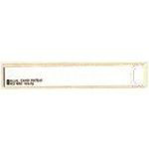 ■プラス 粘着剤付カードホルダー LA-500ST 100枚 (33758) 〔品番:LA-500ST〕【1969028:0】[送料別途見積り][法人・事業所限定][掲外取寄]