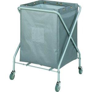 ■積水 キャリーカート 1型〔品番:CDC1H〕【2013634:0】[法人・事業所限定][直送元]