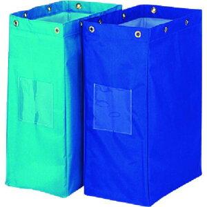 ■積水 キャリーカート 専用袋 Sサイズ(2枚)〔品番:GOHCFS〕【2071735:0】[送料別途見積り][法人・事業所限定][直送][店舗受取不可]