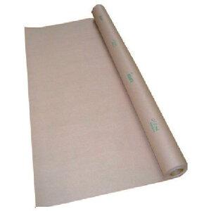 ■アドパック 防錆紙(銅・銅合金用ロール)CK-6(M)0.9MX30M巻 AWCK6M09030 【3215423:0】