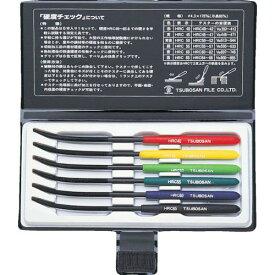 ■ツボサン 硬度チェック MA00600 ツボサン(株)【3333736:0】