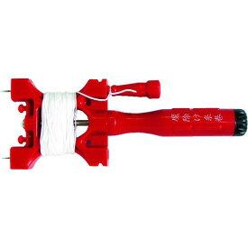 ■サンフラッグ 赤糸巻 AT-50 (株)新亀製作所【3514587:0】