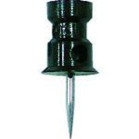 ■サンフラッグ 赤糸巻き用スペアー針セット AT-52 (株)新亀製作所【3514609:0】