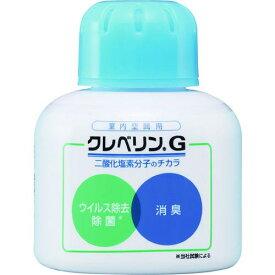 ■大幸薬品 クレベリンG 150g CLEVERINDAI 大幸薬品(株)【3647013:0】