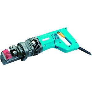 ■オグラ 油圧式鉄筋カッター 〔品番:HBC-816〕【3750787:0】