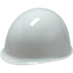 ■DIC EMP型耐電用ヘルメット 白 EMP-PME-W 【4051921:0】