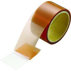 ■TRUSCO 窓用強弱両面テープ50mmX5m ACMT-5005 トラスコ中山(株)【4055438:0】