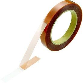 ■TRUSCO 窓用強弱両面テープ15mmX15m ACMT-1515 トラスコ中山(株)【4055446:0】