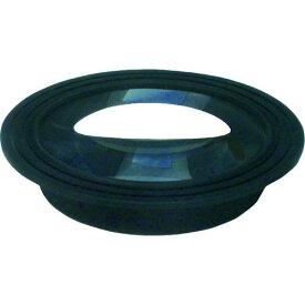 ■NOGA LEDドーナッツ用レンズ LED0300 【4122119:0】