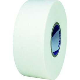 ■ニチバン バトルウィン テーピングテープ C25F (1Pk(箱)=1個入) C25F 【4207416:0】
