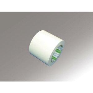 ■日東 金属板用表面保護フィルム SPV−202R 0.12mm×200mm×50m ホワイト〔品番:202200〕【4321278:0】