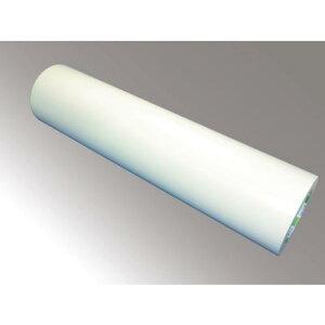 ■日東 金属板用表面保護フィルム SPV−202R 0.12mm×300mm×50m ホワイト〔品番:202300〕【4321286:0】