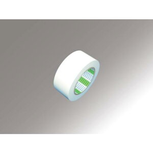 ■日東 金属板用表面保護フィルム SPV−202R 0.12mm×50mm×50m ホワイト〔品番:20250〕【4321294:0】