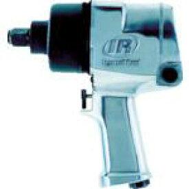 ■IR  3/4インチ インパクトレンチ(19.0mm角) 〔品番:261〕メーカー取寄【4460405:0】