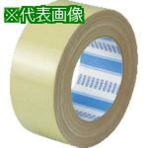 ■積水 布テープNo.600 100x25 茶 N60X07 積水化学工業(株)【4711335:0】