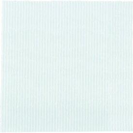 ■TRUSCO 遮光・遮熱メッシュシート 900X900 白 TLHM-9090-W トラスコ中山(株)【7683294:0】