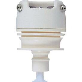 ■タカギ 全自動洗濯機用蛇口ニップル B488 (株)タカギ【8187304:0】