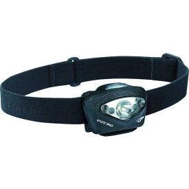 ■PRINCETON LEDヘッドライト VIZZ インダストリアル VIZZ-IND Princeton Tec社【8193144:0】