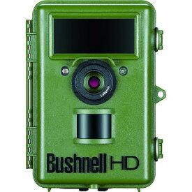 ■Bushnell 監視カメラ ネイチャービュー HD カム ライブビュー 119740 ブッシュネル社【8193400:0】