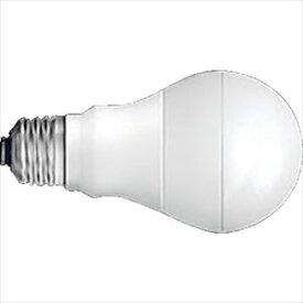 ■山田 E26LED電球 LDA8L-G-K/60W 山田照明(株)【8289940:0】