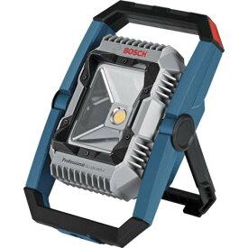 ■ボッシュ バッテリー投光器 GLI18V-1900 ボッシュ(株)【8291537:0】