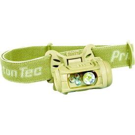 ■PRINCETON LEDヘッドライト REMIXPRO RBI TAN RMX150PRO-RBI-TN Princeton Tec社【8365099:0】