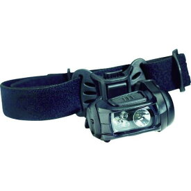 ■PRINCETON LEDヘッドライト REMIXPRO MPLS RGI BK RMX150PRO-NOD-RGI-BK Princeton Tec社【8365101:0】