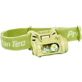 ■PRINCETON LEDヘッドライトREMIXPRO MPLS RGI TAN RMX150PRO-NOD-RGI-TN Princeton Tec社【8365102:0】
