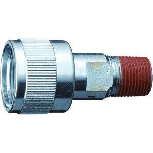 ■スーパー 油圧用カップリング(雌) 適応機器:HC5S15N〜HC23S100N、SPB520N・SPB1025N 〔品番:HCFN〕【8370739:0】